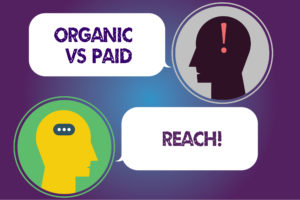 FORWARD marketing (small business)_1_Organic, Direct, or Paid_March2019